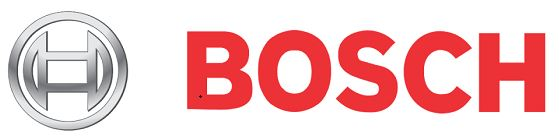 Aspiradoras Bosch