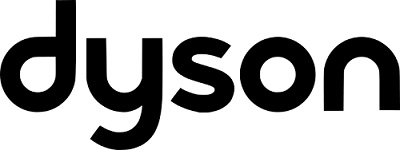 Aspiradoras Dyson