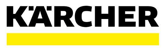 Aspiradoras Karcher