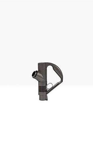 Dyson 917276-01 Aspiradora de tambor Mango accesorio y suministro de vacío - Accesorio para aspiradora (Aspiradora de tambor, Mango, Negro, Dyson, DC23)