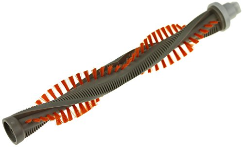 AEG/Electrolux 4055183638Cepillo/cepillo de rodillo para Ergorapido-Aspiradora sin cable