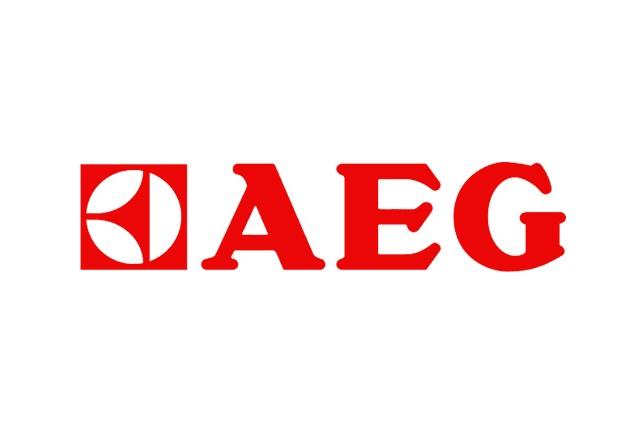 Aspiradores AEG