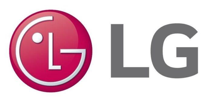 Aspiradoras marca LG