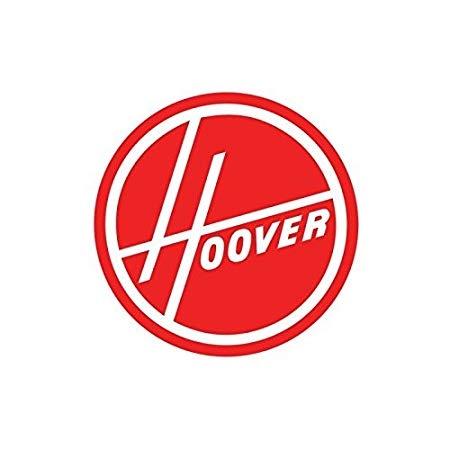 Hoover aspiradores