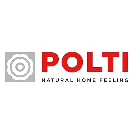 Aspiradoras vaporeta Polti