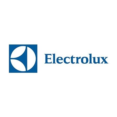 Electrolux Aspiradoras
