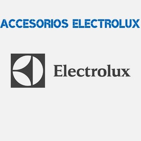 recambios electrolux