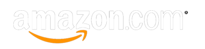 Comprar aspiradoras online