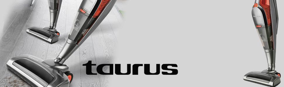 Nivel de ruido en Taurus Lithium 25.6