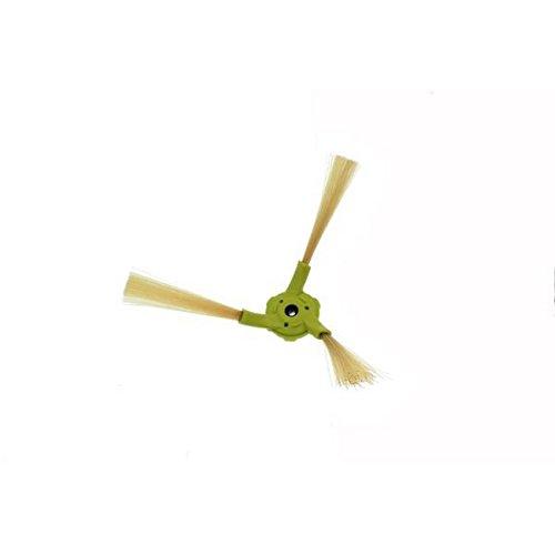 Cepillo en plumero izquierda (aab2)-Robot aspirador-LG
