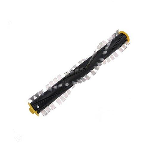 Cepillo giratorio-Robot aspirador-LG